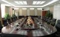 會議音響系統